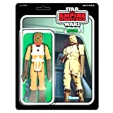Bossk Star Wars 12 Inch Scale Kenner Gentle Giant Jumbo Figure