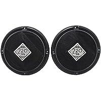Samsonic Onmca_379 6 Inch Car Speaker (Set Of 2)