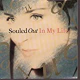 In My Life 7 Inch (7