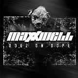 Dogz On Dope Maxxwell