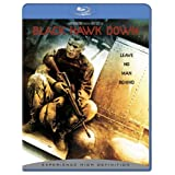 Black Hawk Down [Blu-ray] ~ Josh Hartnett