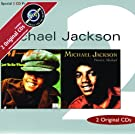 Got To Be There / Forever Michael