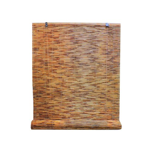 radiance-3370730-reed-woven-wood-bamboo-roll-up-window-blind-48-inch-wide-by-72-inch-long-cocoa