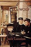 The Sea Wolf (Start Publishing)