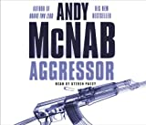 Aggressor: (Nick Stone Book 8) Andy McNab
