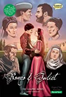 Romeo & Juliet The Graphic Novel: Quick Text