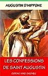 Les Confessions de Saint augustin: In...