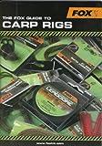 Fox Guide to Carp Rigs