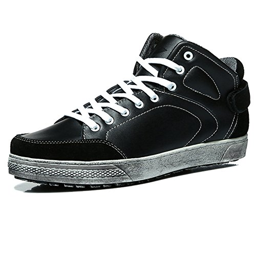 zsuo-fashion-outdoor-sports-shoes-high-top-black-41