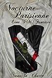Nocturne Parisienne: Eine SM-Fantasie
