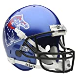 Memphis Tigers NCAA Replica Full Size Helmet