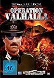 Operation Valhalla - Tom Selleck