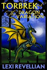 Torbrek...and the Dragon Variation (The Torbrek Trilogy)