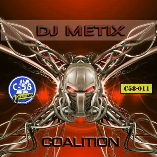 coalition-original-mix