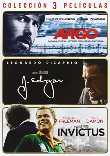 pack-argo-j-edgar-invictus-dvd-import-2014