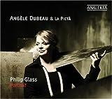 Company: Movement II - Angele Dubeau & La Pieta