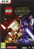 Acquista Lego Star Wars: Il Risveglio della Forza - PC