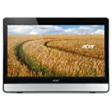 Acer FT220HQL bmjj 21.5-Inch Full HD (1920 x 1080) Touchscreen Monitor
