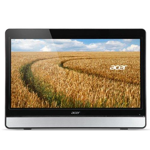 Acer Ft220Hql Bmjj 21.5-Inch Full Hd (1920 X 1080) Touchscreen Monitor