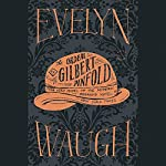 Ordeal of Gilbert Pinfold | Evelyn Waugh
