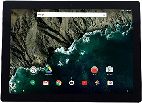 google-google-pixel-c-tablet-32-gb-anthrazit