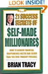 21 Success Secrets of Self Made Milli...