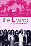 DVD THE L WORD - SEASON 1