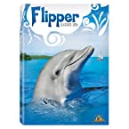 Flipper: Season One DVD Set