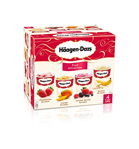 haagen-dazs-fruit-attraction-minitarrinas-de-helado-paquete-de-4-x-8725-gr-total-349-gr