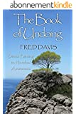 The Book of Undoing (English Edition)