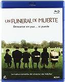 Un Funeral De Muerte [Blu-ray]