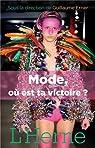 Mode, o� est ta victoire ? par Erner