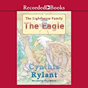 The Eagle | Cynthia Rylant