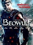 Beowulf (Montaje Del Director) [Blu-ray]