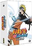 echange, troc Naruto Shippuden : Les 4 films