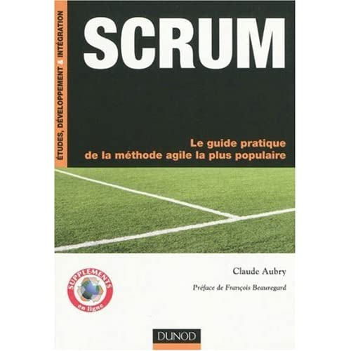 Scrum Day 2011 4/5