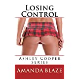 Losing Control (Ashley Cooper Series Book 5)