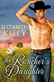 The Ranchers Daughter