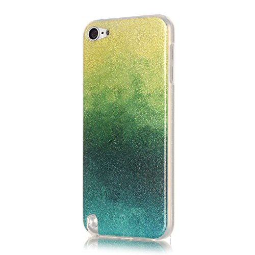 cozy-hut-apple-ipod-touch-5-6-shell-fit-ultra-sottile-flessibile-tpu-gel-shell-custodia-case-cover-p
