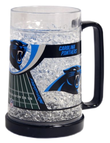 carolina-panthers-nfl-crystal-freezer-mug-duc1car-lcm129