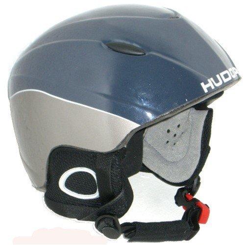 Hudora Skihelm Downhill 2.0 IMX 52 - 54