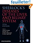 Sherlock′s Diseases of the Liv...