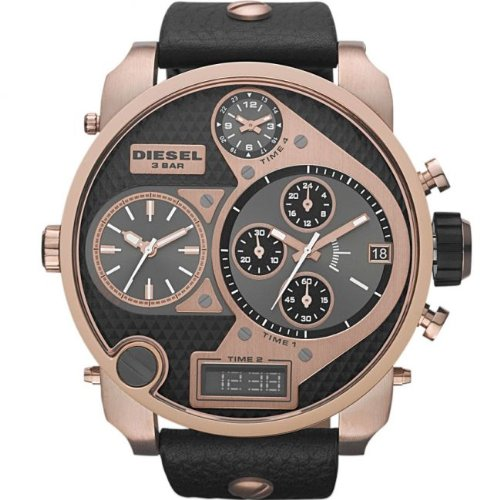 Diesel Men's Watch DZ7261