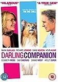 Darling Companion [DVD]