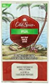 Old Spice Fresh Collection Fiji Scent Bar Soap Pack Of 6  24 Oz