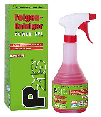 p21s-felgen-reiniger-power-gel-500-ml