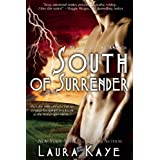 South of Surrender (Hearts of the Anemoi) ~ Laura Kaye