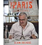 (J'AIME PARIS) BY [DUCASSE, ALAIN](AU...