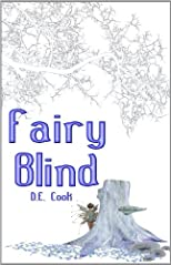 Fairy Blind (Cat Quinn)