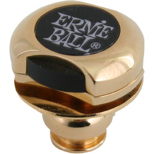 Ernie Ball 4602 Super Locks, Gold